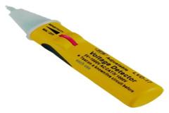 Detector de tensión - Modelo LVD17 - SEW