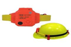 detector de tensión personal -  Modelo 287 SVD - SEW