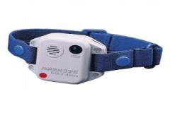 Detector de Tensión Personal - Modelo HX-6S  - HASEGAWA