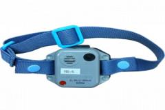 Detector de Tensión Personal - Modelo HX-6  - HASEGAWA